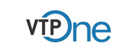 VTP One Logo