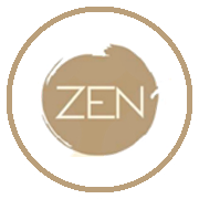 PS Zen Project Logo