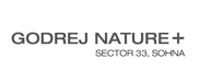 Godrej Nature Plus Logo
