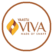 Vaastu Viva Project Logo