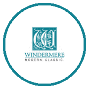 Vascon Windermere Project Logo