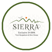 NG Rathi Sierra Project Logo