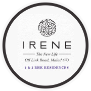 Sheth Irene Project Logo