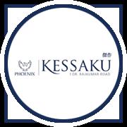 Phoenix Kessaku Project Logo