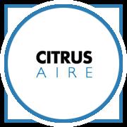 Citrus Aire Project Logo