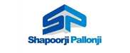 Shapoorji Pallonji Joyville Hinjewadi Logo