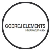 Godrej Elements Project Logo