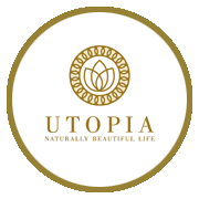 UTOPIA Project Logo