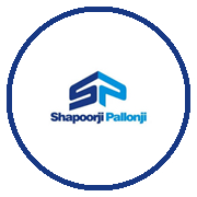 Shapoorji Pallonji Mumbai Dreams Project Logo