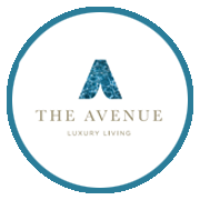 Ezzy The Avenue Project Logo