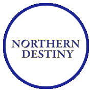 Provident Northern Destiny Project Logo