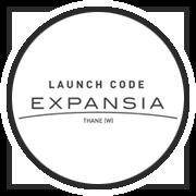 Kalpataru Expansia Project Logo