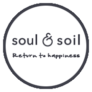 Assetz Soul & Soil Project Logo