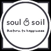 Assetz Soul & Soil Project Logo