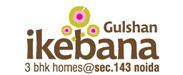 Gulshan Ikebana Project Image