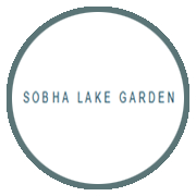 Sobha Lake Gardens Project Logo