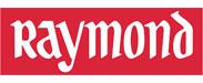 Raymond Aspire Logo