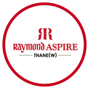 Raymond Aspire Project Logo