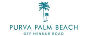 Purva Palm Beach Project Image