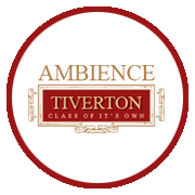 Ambience Tiverton Project Logo
