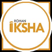 Rohan Iksha Project Logo