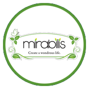 Kolte Patil Mirabilis Project Logo