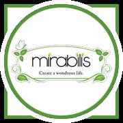 Kolte Patil Mirabilis Project Logo