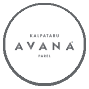 Kalpataru Avana Project Logo