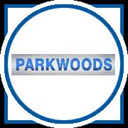 Dynamix Parkwoods Project Logo