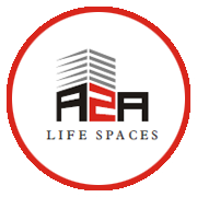 A2A Life Spaces Project Logo