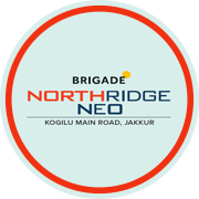 Brigade Northridge Neo Project Logo