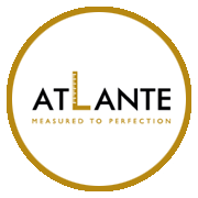 Pyramid Atlante Project Logo
