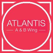 Hiranandani Zen Atlantis Project Logo