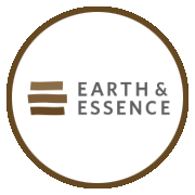 Assetz Earth & Essence Project Logo