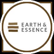 Assetz Earth & Essence Project Logo