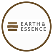 Assetz Earth and Essence Project Logo