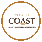 Mantra 29 Gold Coast Project Logo