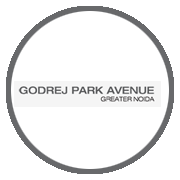 Godrej Park Avenue Project Logo