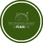 The Plaza 106 Project Logo
