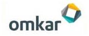 Omkar Logo