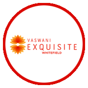 Vaswani Exquisite Project Logo