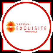 Vaswani Exquisite Project Logo