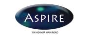 Salarpuria Aspire Logo