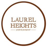 Salarpuria Sattva Laurel Heights Project Logo