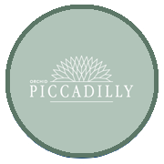 Orchid Piccadilly Project Logo