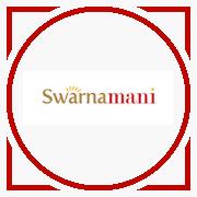 Swarnamani Project Logo