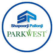 Shapoorji Pallonji Parkwest Phase 2 Project Logo