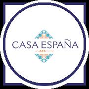ATS Casa Espana Project Logo