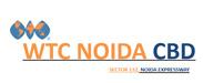 WTC CBD Logo
