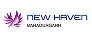 Tata New Haven Bahadurgarh Project Image